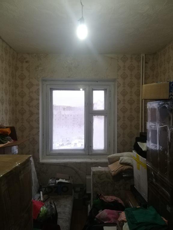 3-комн. квартиры г. Сургут, Мира, проспект 7 (р-н Северный жилой) фото 4
