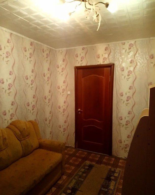 Комнаты г. Сургут, Югорская 22 (мкрн 25) фото 3