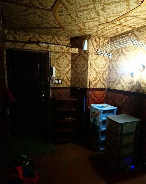 Комнаты г. Сургут, Югорская 22 (мкрн 25) фото 8