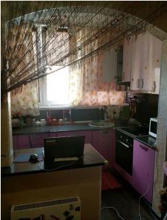 1-комн. квартиры г. Сургут, Крылова 32 (р-н Северный жилой) фото 2