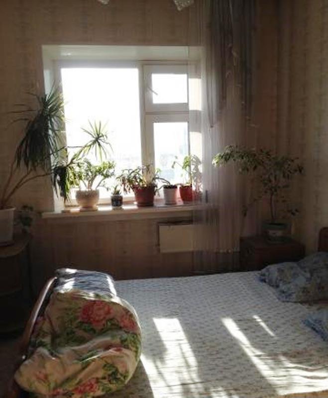 4-комн. квартиры г. Сургут, Энергетиков 1/1 (р-н Центральный) фото 3
