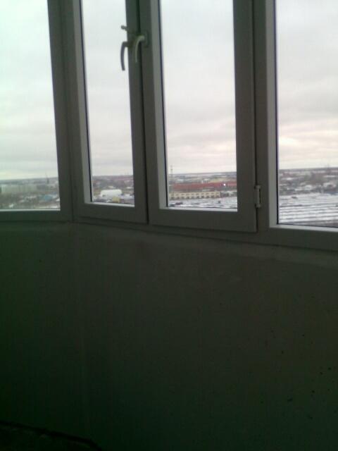 1-комн. квартиры г. Сургут, Ивана Захарова 12/1 (р-н Восточный) фото 3