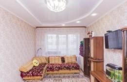 2-комн. квартиры г. Сургут, Островского 38 (мкрн 15 А) фото 2