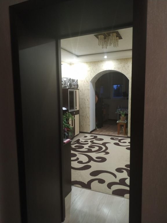 2-комн. квартиры г. Сургут, Семёна Билецкого 12/1 (р-н Северный жилой) фото 9