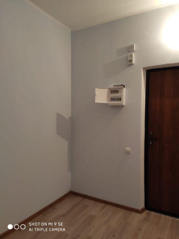 1-комн. квартиры г. Сургут, Замятинская 5 (р-н Северный жилой) фото 1