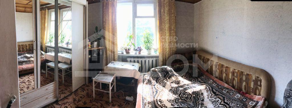 2-комн. квартиры г. Сургут, Аэрофлотская 105 (р-н Северный жилой) фото 2