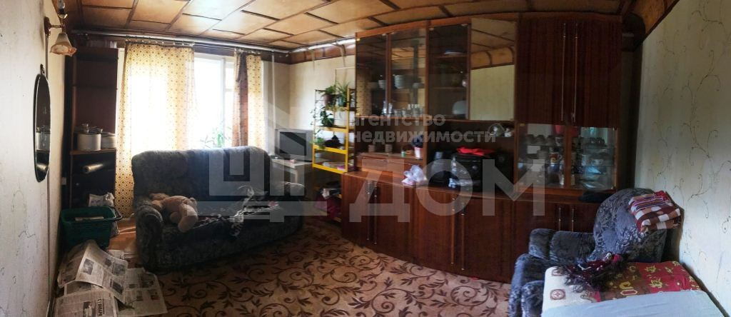 2-комн. квартиры г. Сургут, Аэрофлотская 105 (р-н Северный жилой) фото 14