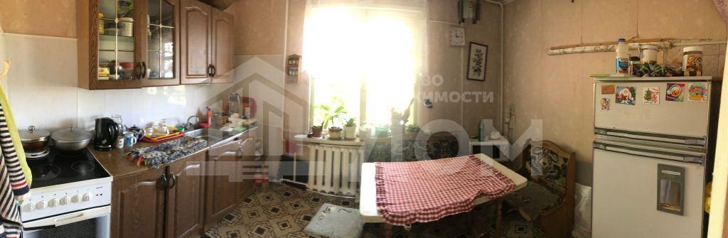 2-комн. квартиры г. Сургут, Аэрофлотская 105 (р-н Северный жилой) фото 3