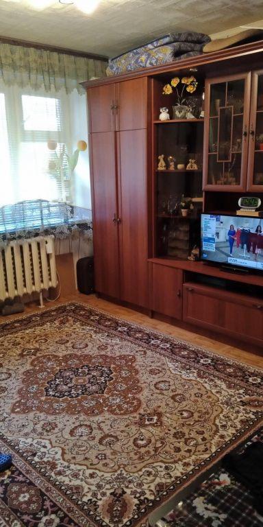 2-комн. квартиры г. Сургут, Первопроходцев, проезд 14/1 (р-н Восточный) фото 1