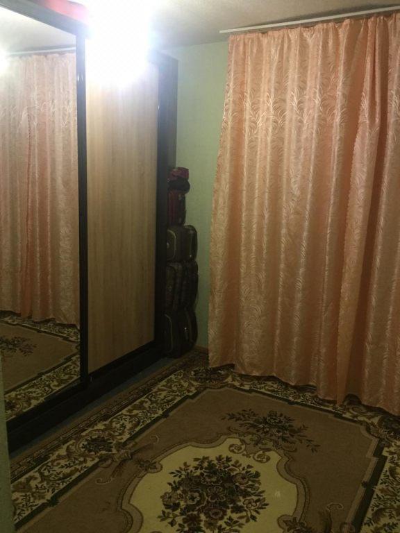 2-комн. квартиры г. Сургут, Пушкина 29 (мкрн 15 А) фото 5