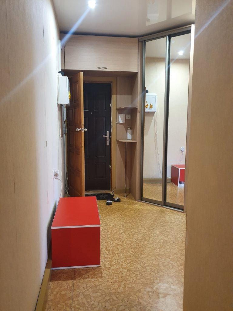 2-комн. квартиры г. Сургут, Ивана Кайдалова 28 (р-н Восточный) фото 12