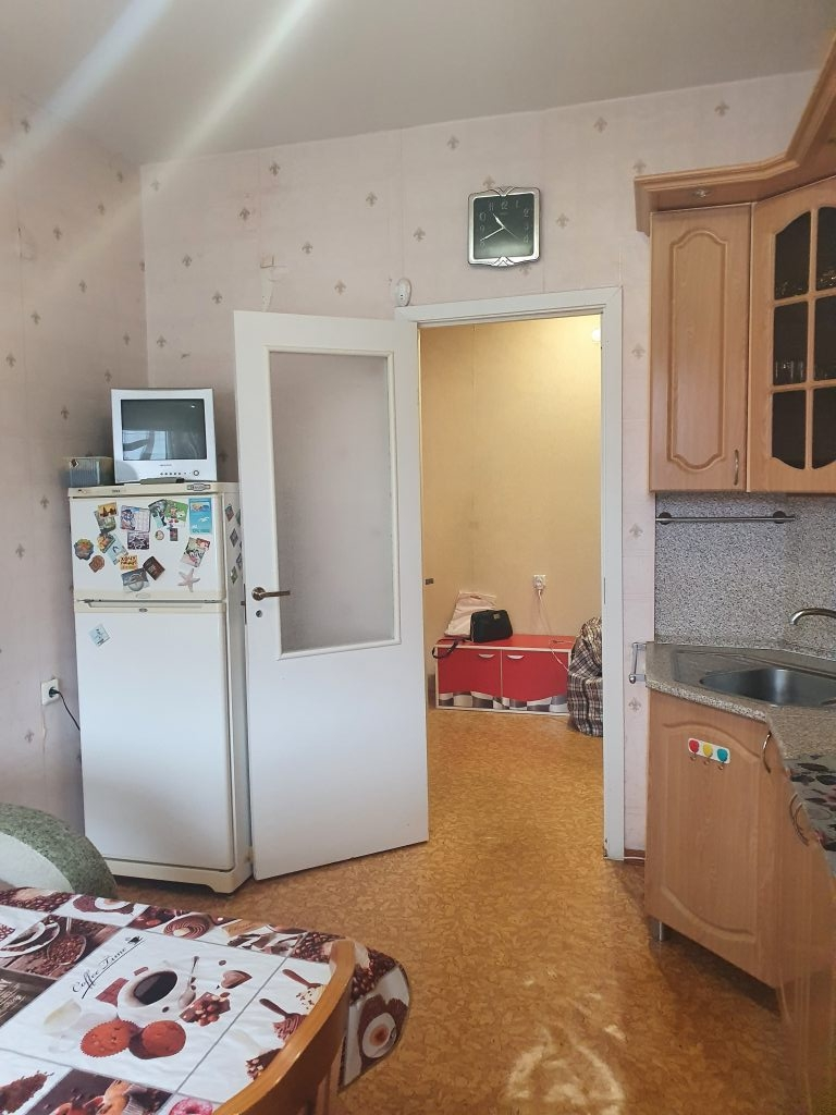 2-комн. квартиры г. Сургут, Ивана Кайдалова 28 (р-н Восточный) фото 2