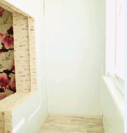 2-комн. квартиры г. Сургут, 30 лет Победы 44/1 (р-н Северо-восточный жилой) фото 9
