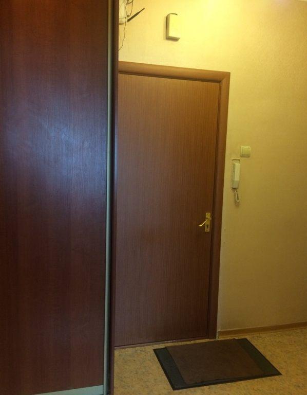2-комн. квартиры г. Сургут, Мира, проспект 9 (р-н Северный жилой) фото 10