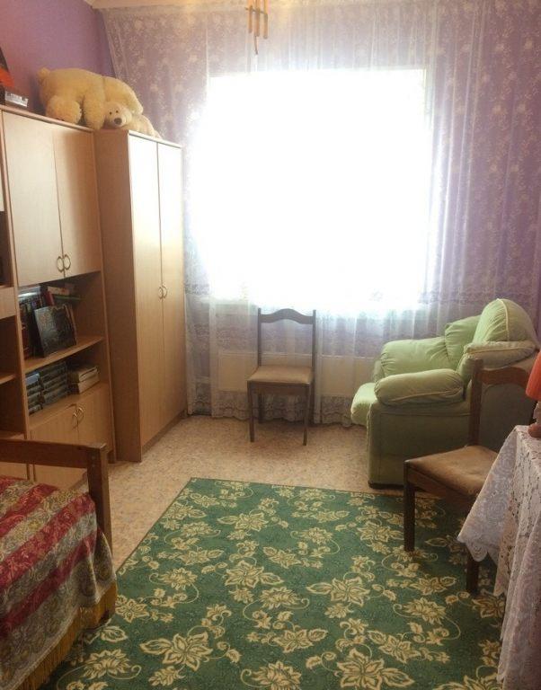 2-комн. квартиры г. Сургут, Мира, проспект 9 (р-н Северный жилой) фото 8