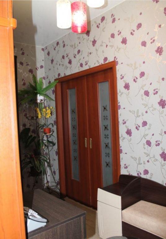 4-комн. квартиры г. Сургут, Генерала Иванова 3 (р-н Северо-восточный жилой) фото 10