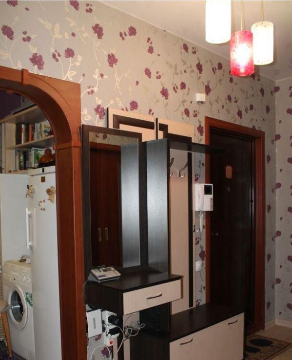 4-комн. квартиры г. Сургут, Генерала Иванова 3 (р-н Северо-восточный жилой) фото 8