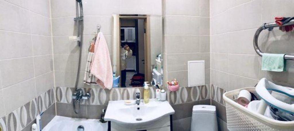 1-комн. квартиры г. Сургут, Александра Усольцева 13 (р-н Северный жилой) фото 7