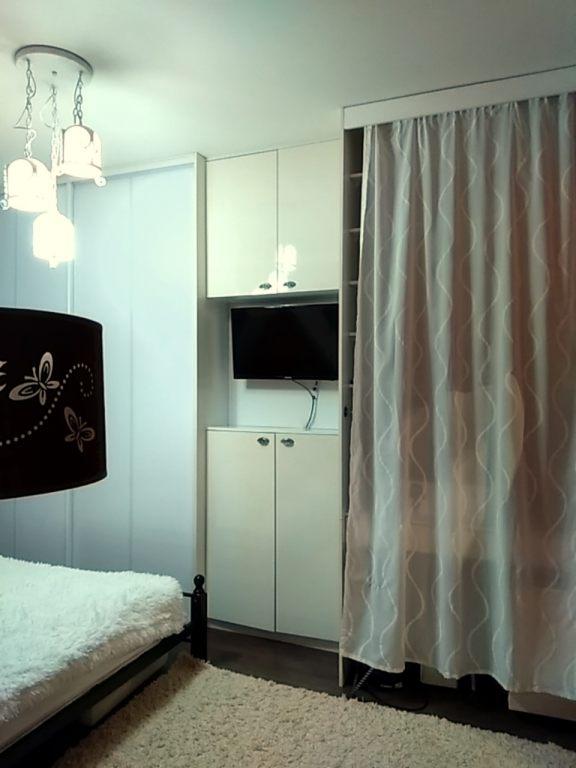 4-комн. квартиры г. Сургут, Ленина, проспект 27 (р-н Центральный) фото 8
