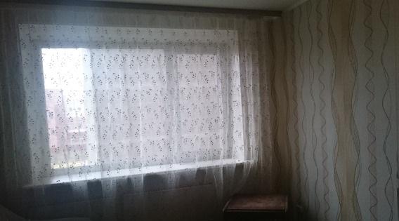 2-комн. квартиры г. Сургут, Быстринская 2 (мкрн 34) фото 2