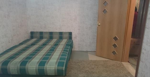 2-комн. квартиры г. Сургут, Быстринская 2 (мкрн 34) фото 7