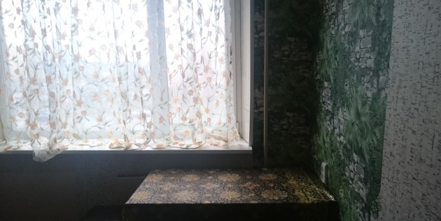 2-комн. квартиры г. Сургут, Быстринская 2 (мкрн 34) фото 5