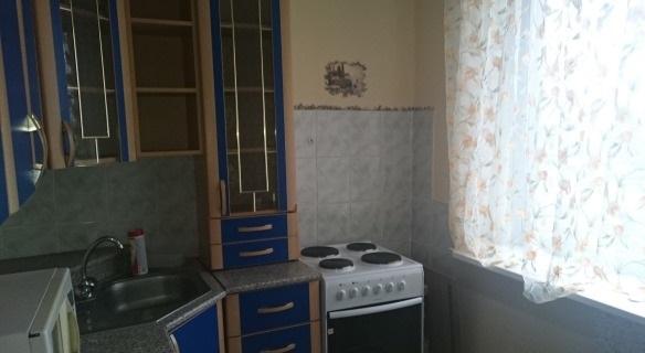 2-комн. квартиры г. Сургут, Быстринская 2 (мкрн 34) фото 4