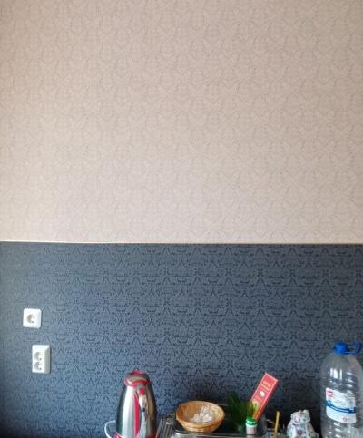 1-комн. квартиры г. Сургут, Быстринская 20 (р-н Северо-восточный жилой) фото 1