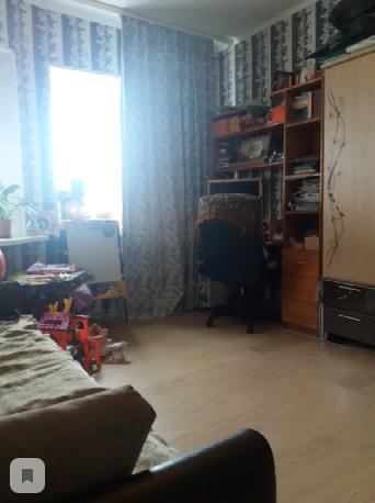 1-комн. квартиры г. Сургут, Майская 22 (р-н Центральный) фото 4