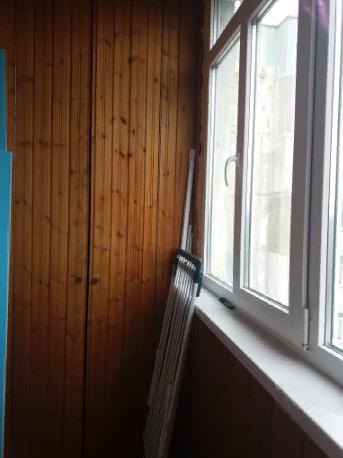 1-комн. квартиры г. Сургут, Майская 22 (р-н Центральный) фото 8