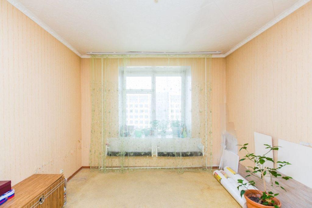 3-комн. квартиры г. Сургут, Профсоюзов 18 (р-н Северный жилой) фото 1