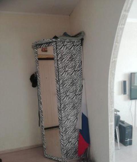 Комнаты г. Сургут, Комсомольский, проспект 48 (р-н Восточный) фото 6