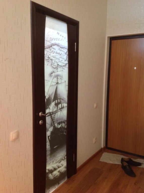 1-комн. квартиры г. Сургут, Крылова 26 (р-н Северный жилой) фото 3