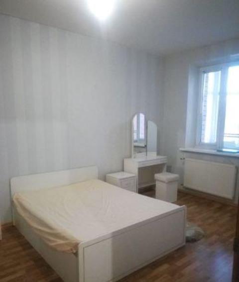 2-комн. квартиры г. Сургут, Университетская 3 (р-н Центральный) фото 2