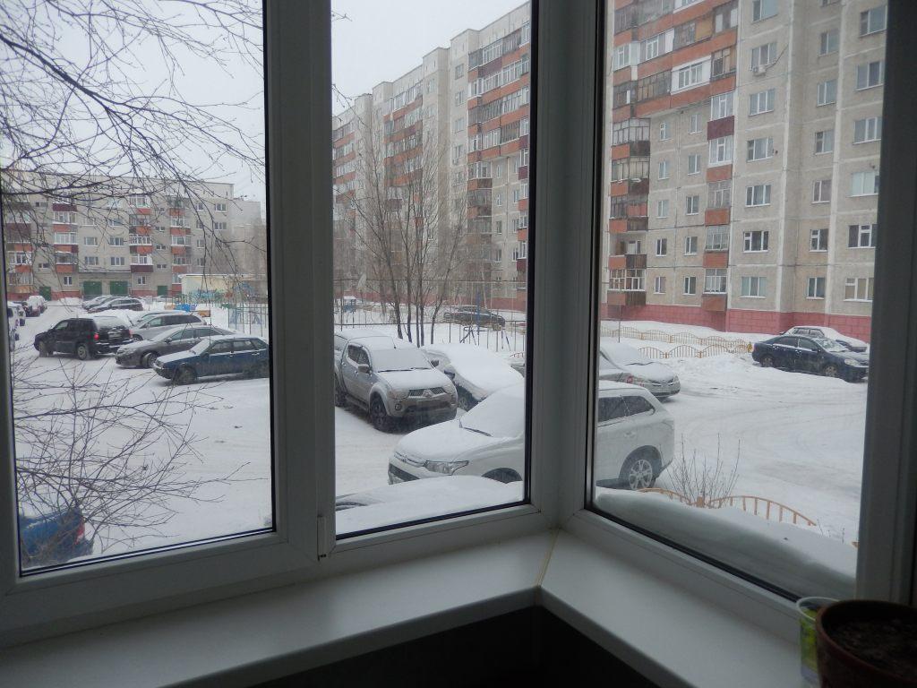 4-комн. квартиры г. Сургут, Профсоюзов 34/1 (р-н Северный жилой) фото 19