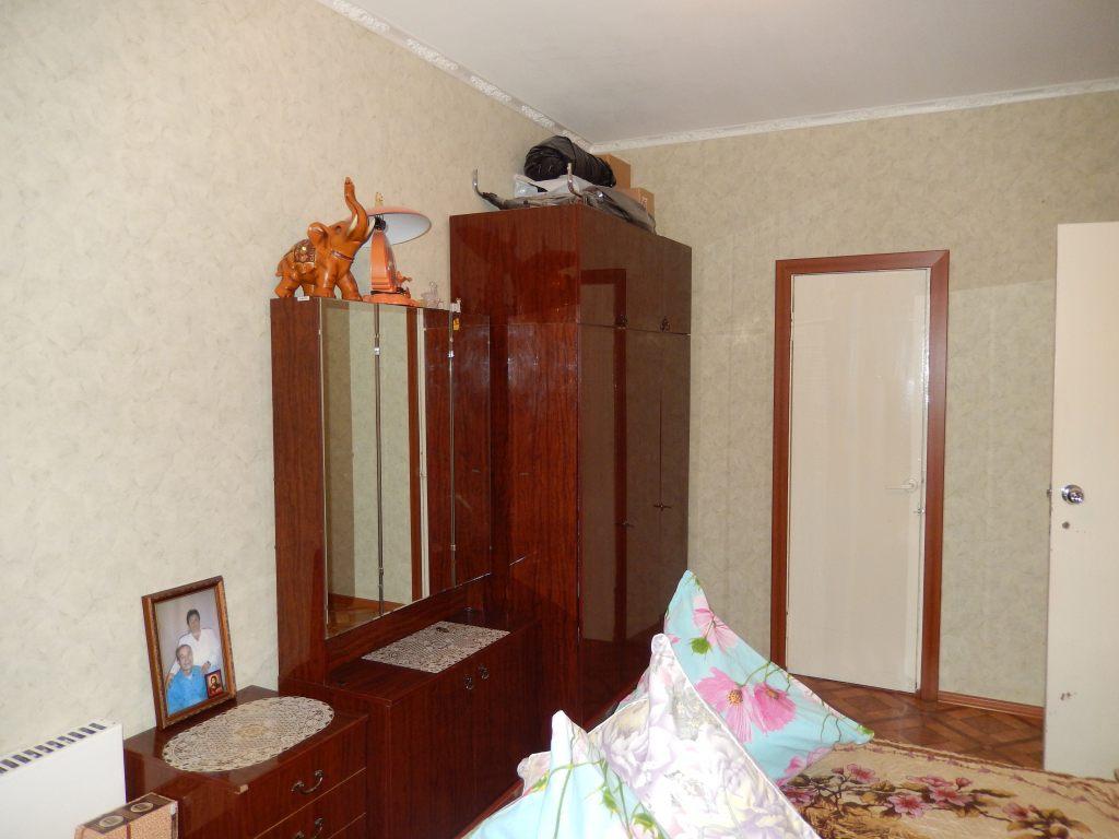4-комн. квартиры г. Сургут, Профсоюзов 34/1 (р-н Северный жилой) фото 2
