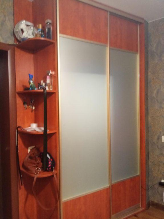 1-комн. квартиры г. Сургут, Университетская 11 (р-н Центральный) фото 8