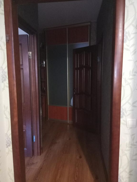 1-комн. квартиры г. Сургут, Университетская 11 (р-н Центральный) фото 6