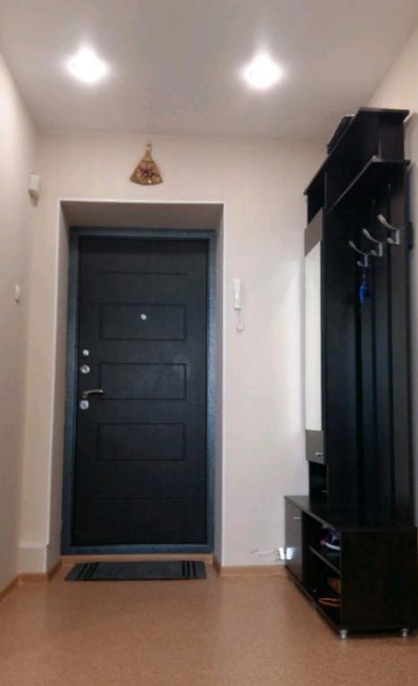 2-комн. квартиры г. Сургут, Комсомольский, проспект 13 (р-н Восточный) фото 8
