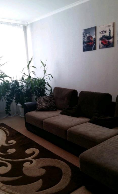 2-комн. квартиры г. Сургут, Комсомольский, проспект 13 (р-н Восточный) фото 5