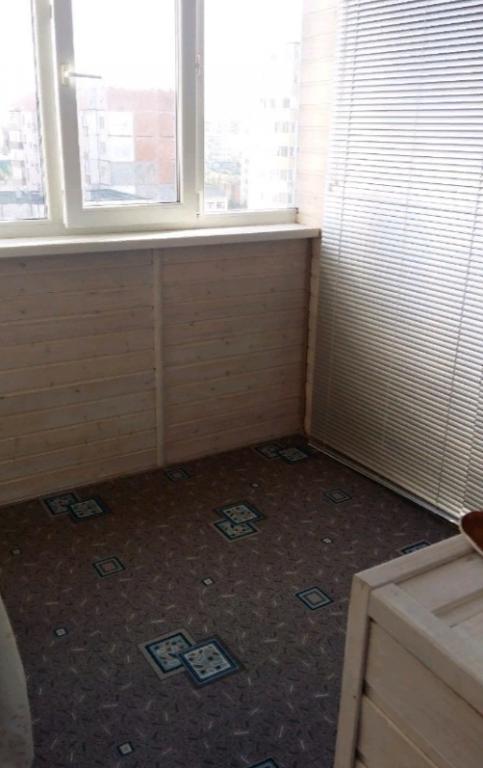 2-комн. квартиры г. Сургут, Комсомольский, проспект 13 (р-н Восточный) фото 3