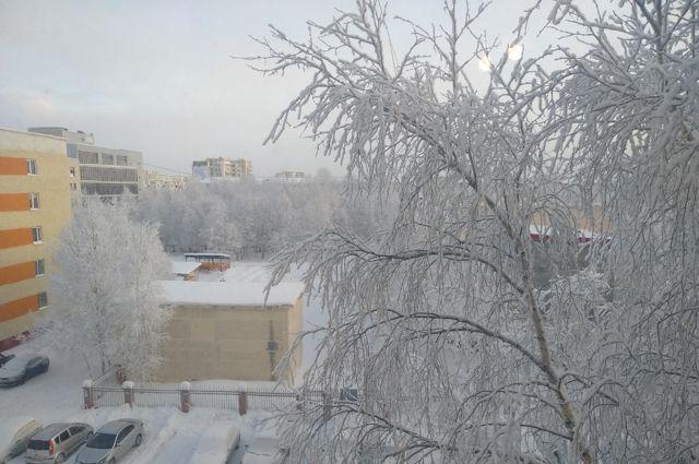 Комнаты г. Сургут, Бажова 29  фото 7