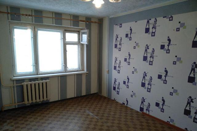 Комнаты г. Сургут, Бажова 29  фото 1