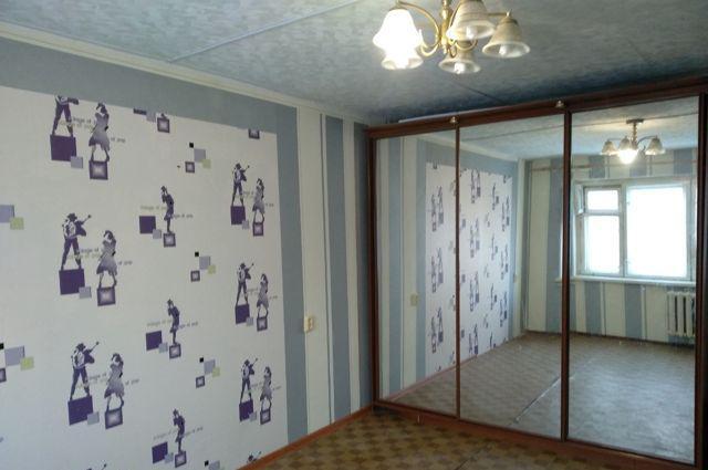 Комнаты г. Сургут, Бажова 29  фото 2