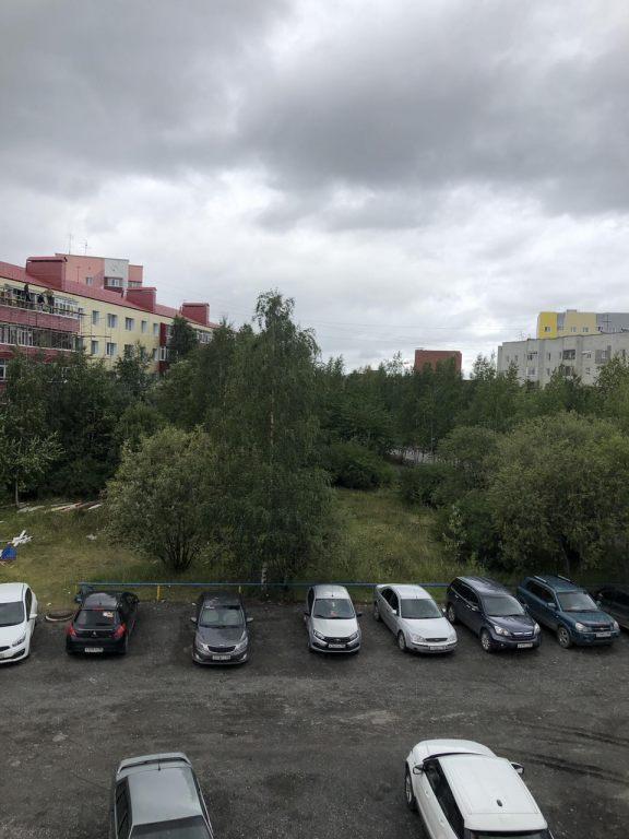 2-комн. квартиры г. Сургут, Грибоедова 3 (р-н Северный жилой) фото 7