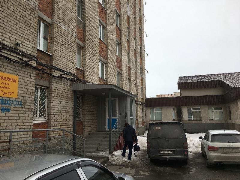 Комнаты г. Сургут, Маяковского 18 (р-н Северо-восточный жилой) фото 12