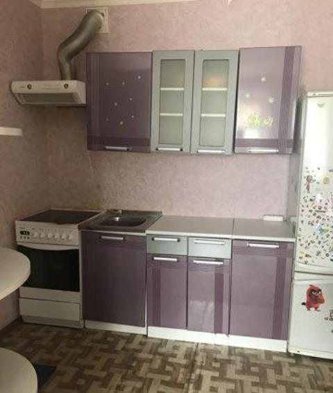Комнаты г. Сургут, Маяковского 18 (р-н Северо-восточный жилой) фото 7