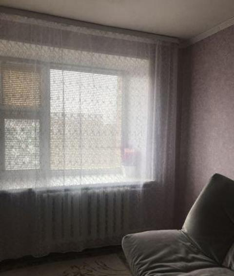Комнаты г. Сургут, Маяковского 18 (р-н Северо-восточный жилой) фото 2