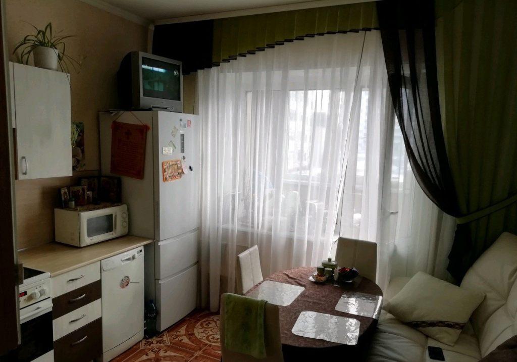 3-комн. квартиры г. Сургут, Югорская 5 (р-н Восточный) фото 1