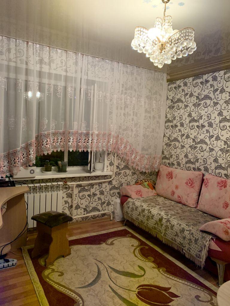 2-комн. квартиры г. Сургут, Бахилова 6 (р-н Центральный) фото 2